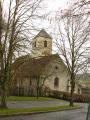 Eglise de Chamigny