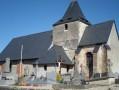 Église de Clais
