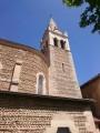 Eglise de Commelles