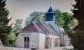 Eglise de Couternon
