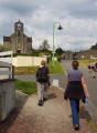 Eglise de Cursan