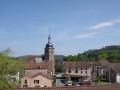 Église de Docelles