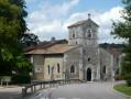 Eglise de Domrémy
