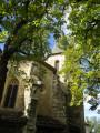 Église de Fayssac