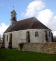 Église de Gambaiseuil