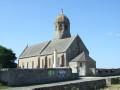 Église de Gouberville