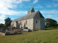 Église de Grenneville