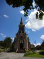 Eglise de Grezels