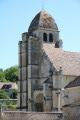 Église de Guiry-en-Vexin