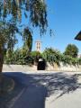Église de jaillans