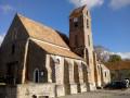 Église de Janvry