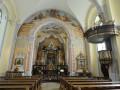 église de Junglinster