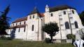 Eglise de Juziers