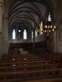 L'Abbaye de la GrâceDieu