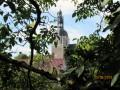 église de la Ville aux Clercs