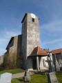 Eglise de Lebeuville
