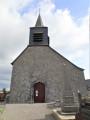 Eglise de Lez-Fontaine