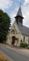 Eglise de Lisors