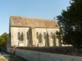 Eglise de Lourps
