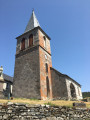 Église de Malbo