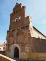 Église de Miremont en (9)