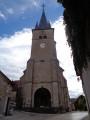 Eglise de Montaigu