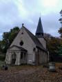 Trois villages au cœur des Sablons : Montherlant, Valdampierre, Pouilly