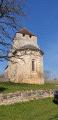 Histoire d'eau au Pays des Pierres