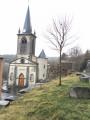 Église de Nadailat ...