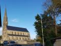 Eglise de Périssac