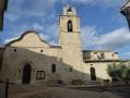 Eglise de Pierrevert
