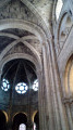 Église de Poissy