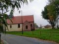 Eglise de Pouilly