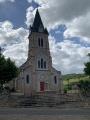 Église de Quincié
