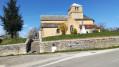 Eglise de Ranc