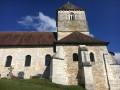 eglise de Rançon
