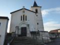 Eglise de Richardménil