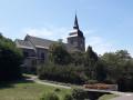Eglise de Rougegoutte