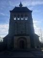 Eglise de Saint-Cirgues-La-Loutre