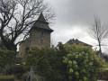 Eglise de Saint-Jal