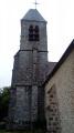 Église de Saint-Nom