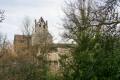 église de Saint Symphorien