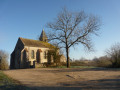 Eglise de Saint-Yon