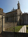 Autour de Sainte Blandine