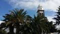 Eglise de San Gines