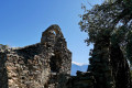 Église de Sant Cristau de Fornols