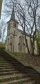 Eglise de Scheidgen