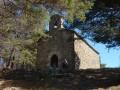 Eglise de St Léger