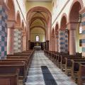 Eglise de Surbourg