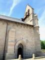 Église de Tarnac ...